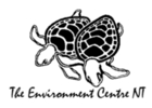 Site sponsored by the Environment Centre of the Northern Territory