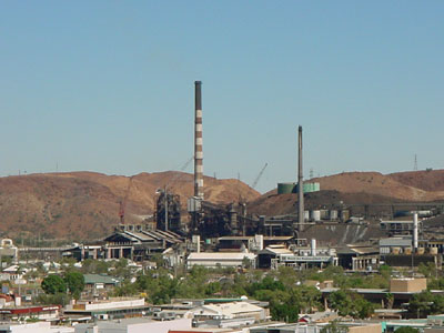 abc-photo-of-mount-isa-mines.jpg